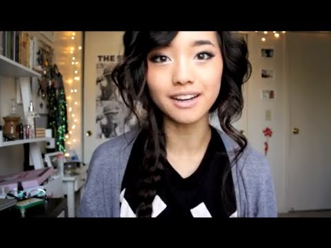 Tips - Instagram: http://instagram.com/imjennim Disclaimer: This is my personal weight loss story. I'm not a dietician. Check out Blogilates: http://www.youtube.com...