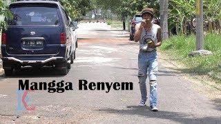 Video Mangga Renyem - eps 10 (Parah Bener The Series) MP3, 3GP, MP4, WEBM, AVI, FLV November 2018