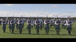 Inverary United Kingdom  city photo : Inveraray and District British Champions at Paisley