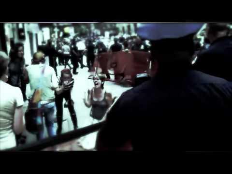 AWAKENING SUN - Under Control (OFFICIAL VIDEO) online metal music video by AWAKENING SUN