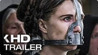 Nonton BRIMSTONE Trailer (2017) Film Subtitle Indonesia Streaming Movie Download