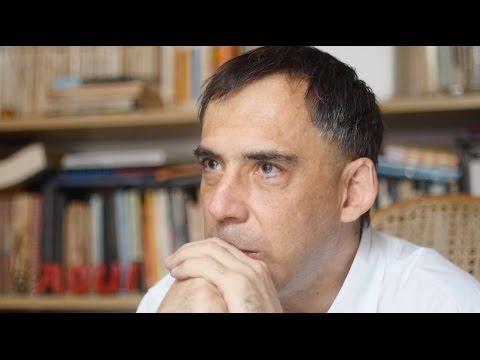 Arnaldo Antunes, Tati Bernardi e relacionamento virtual