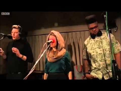 Rudimental - Subscribe to our channel here: http://bit.ly/15MaSDq Check the official 'Feel The Love' video: http://youtu.be/oABEGc8Dus0 Rudimental - Feel the Love ft. Joh...