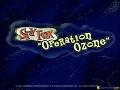 Spy Fox: Operation Ozone Gameplay pc Game 2001