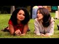 Chasing Life 1.10 Clip 'April, Beth & Brenna'
