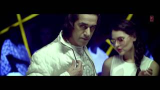 Ashok Masti Glassy 2 (Song Teaser) Ft. Kuwar Virk | Releasing Soon