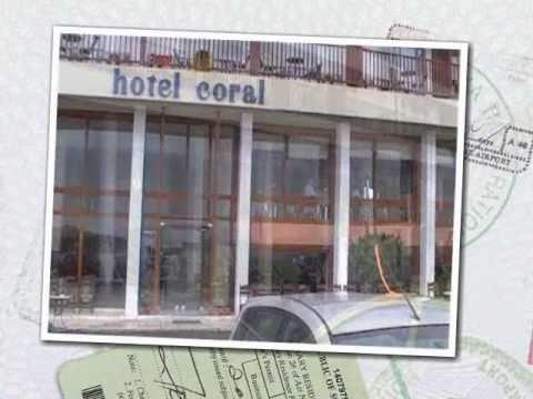 Coral Hotel, Agios Nikolaos, Crete
