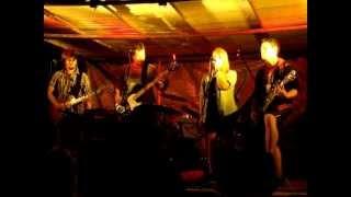 Video Crash - Ďábelskej anděl (Drysice u Vyškova)