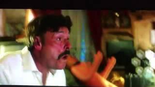Nonton Mindhorn Coke Scene Film Subtitle Indonesia Streaming Movie Download