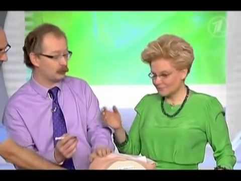как сделать укол внутримышечный