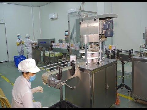 Hướng đi cho ngành công nghiệp chế biến sữa Việt Nam