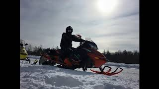9. Sled preview 2018 2019