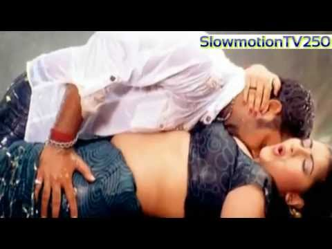Video Enjoy Hot Scenes of Bhojpuri Actresses in slowmotion download in MP3, 3GP, MP4, WEBM, AVI, FLV January 2017