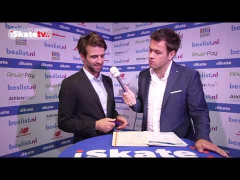 iSkateTV aflevering 1