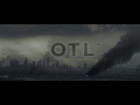 Little Hurricane - OTL - Video | Emerging Indie Bands