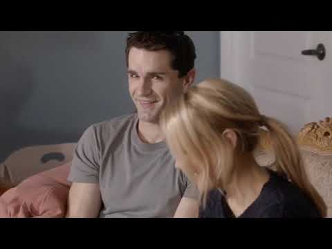Being Human saison 1 Ep 13 finale