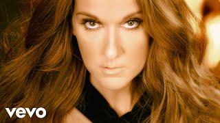 Céline Dion - Et s'il n'en restait qu'une (je serais celle-là)