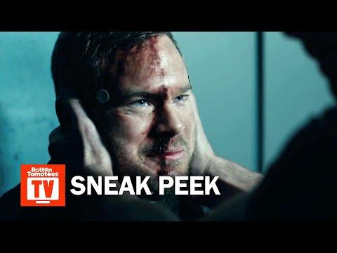 Killjoys S04E04 Sneak Peek | 'Everything is Super Good' | Rotten Tomatoes TV