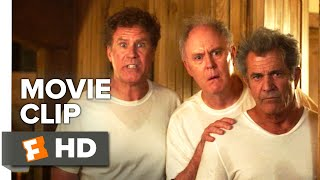 Nonton Daddy's Home 2 Movie Clip - Thermostat (2017) | Movieclips Coming Soon Film Subtitle Indonesia Streaming Movie Download