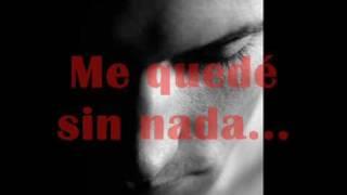 Video Mi Confianza en él- Ambiorix Padilla MP3, 3GP, MP4, WEBM, AVI, FLV Maret 2019
