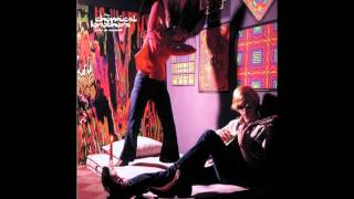 The Chemical Brothers - Life Is Sweet (Daft Punk Remix)