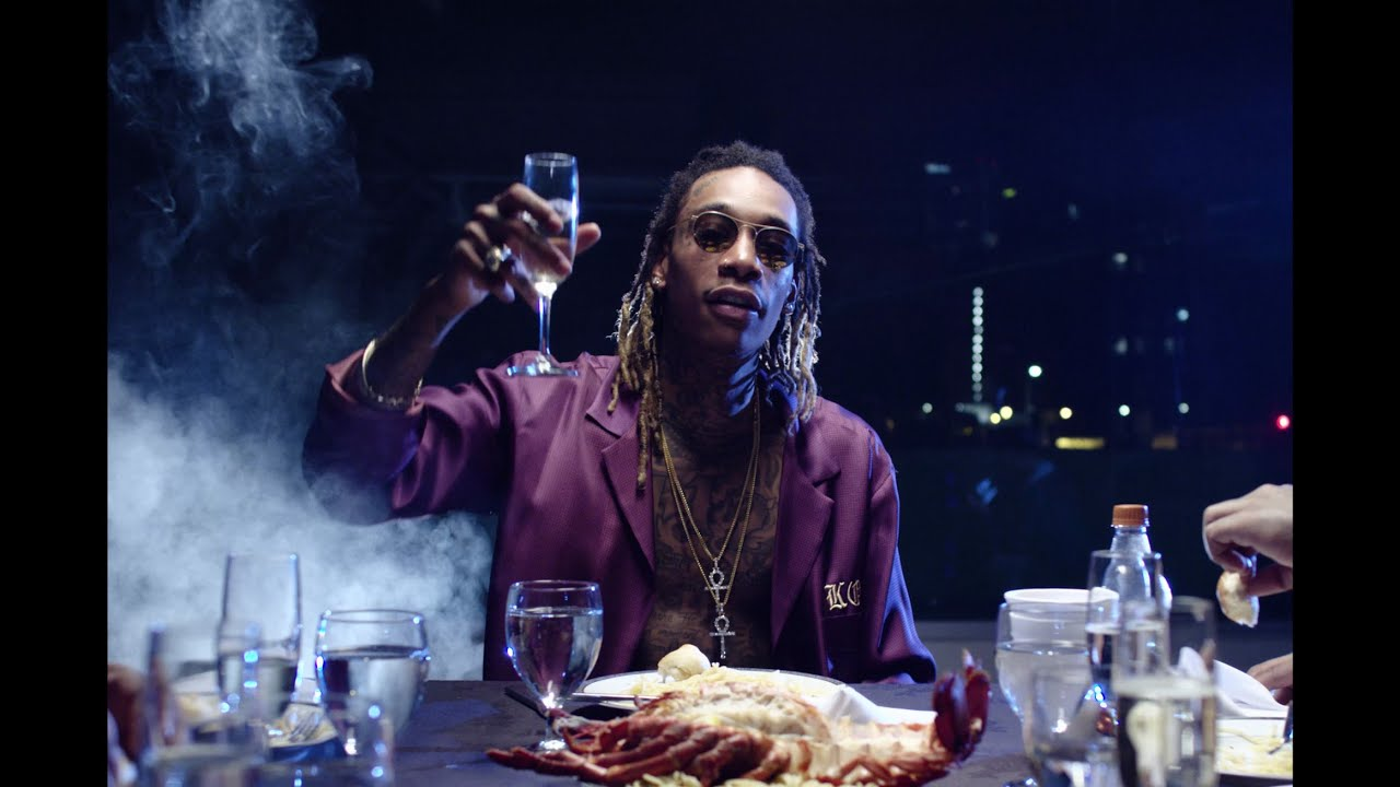 Snoop Dogg and Wiz Khalifa Embarking on High Road Tour This Summer news