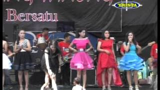 Video Berdendang Kubota Live in Kedung Winong MP3, 3GP, MP4, WEBM, AVI, FLV Juli 2018