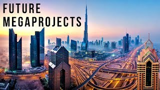 Nonton The World S Future Megaprojects  2017 2040 S  Film Subtitle Indonesia Streaming Movie Download