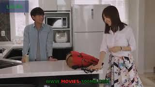 Nonton Friends Mom 2016   Part 2 Film Subtitle Indonesia Streaming Movie Download