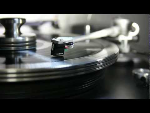Julie London - Sentimental Journey lyrics