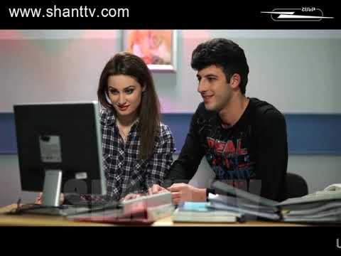 Qaxaqum 4 Episode 78