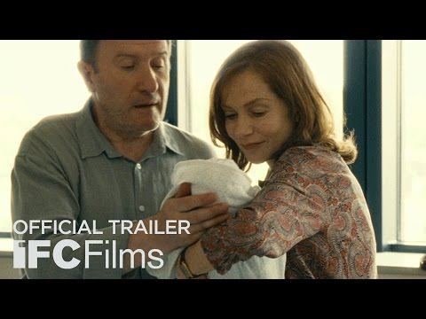 Things to Come (Trailer)