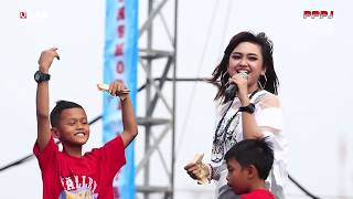 Video JIHAN AUDY - KONCO TURU - LEVYS STAR PPPJ KAWASAN GBK MP3, 3GP, MP4, WEBM, AVI, FLV Februari 2019