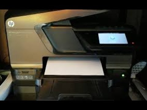 The Freaky Thing That Happens To Someone s Printer If They Try To Copy Money