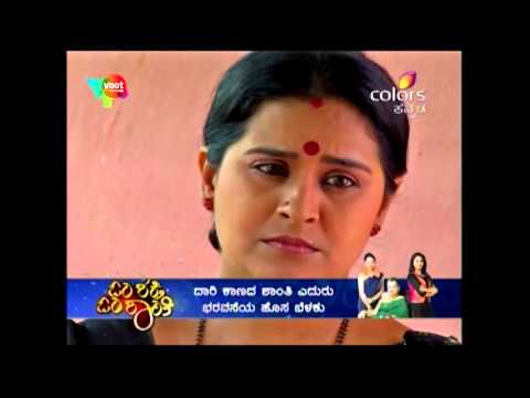 Puttagowri-Maduve--7th-April-2016--ಪುಟ್ಟಗೌರಿ-ಮದುವೆ