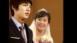 Download Video BOYS OVER FLOWER (2009) MP3 3GP MP4