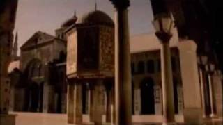Video The Third Crusade: Saladin & Richard the Lionheart Documentary MP3, 3GP, MP4, WEBM, AVI, FLV September 2017
