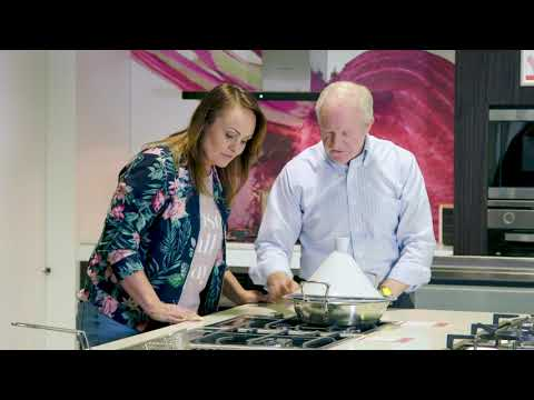 Kleenmaid Hints and Tips   The Home Team S5 E19