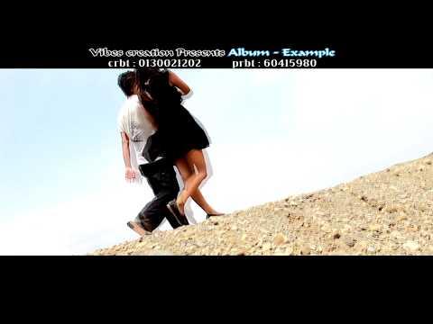 (Maile Gare Jastai Maya | Singer : Bikash G.M | New Nepali...4 min, 39 sec)