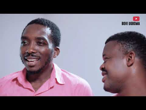 Back to School (Bovi Ugboma) (Overdose)