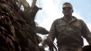 Nonton Tremors 5   Official First Look Clip   There S Something Down There  2015  Film Subtitle Indonesia Streaming Movie Download
