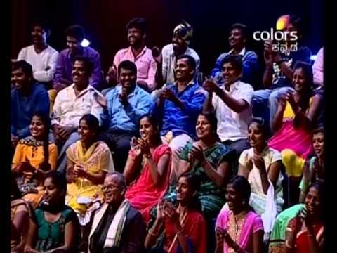 Majaa-Takies--20th-March-2016--ಮಜಾ-ಟಾಕೀಸ್--Full-Episode