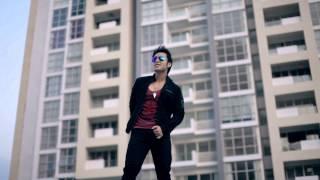 Thời Gian (Phim ca nhạc Chờ Hoài Giấc Mơ Tập 2) - Akira Phan , Trường Giang ft Akio Lee