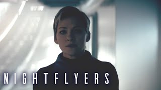 VIDEO: NIGHTFLYER – Teaser Trailer