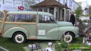 #1160 Chelsea 2013 - Buy british plants