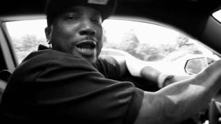 Young Jeezy - Stop Playin Wit Me / My Camaro - Official Video