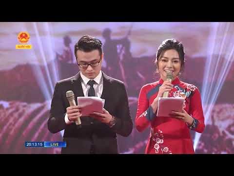 "chuong-trinh-giao-luu-nghe-thuat-khuc-quan-hanh""-lan-thu-v-nam-2019"
