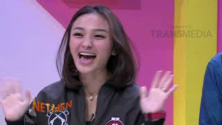 Video NETIJEN - Revina Dan Yonglex Rentan Berpisah ! (02/01/19) Part 2 MP3, 3GP, MP4, WEBM, AVI, FLV Maret 2019