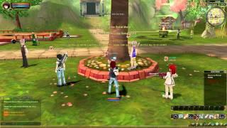 Remnant Knights videosu