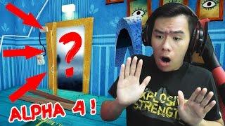 Video BASEMENT BARU ALPHA 4 KACAU DAH ! - Hello Neighbor Indonesia #16 MP3, 3GP, MP4, WEBM, AVI, FLV Oktober 2017
